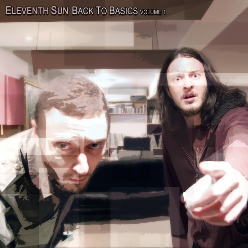 Eleventh Sun Back To Basics Volume 1